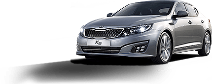 Quality Japanese Used Cars For Sale In Jamaica Sbt Japan