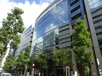 Japan Head Office