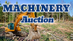 Auction Cars from SBT