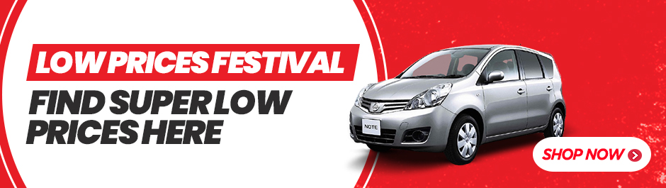 used cars low price festival for Bahamas