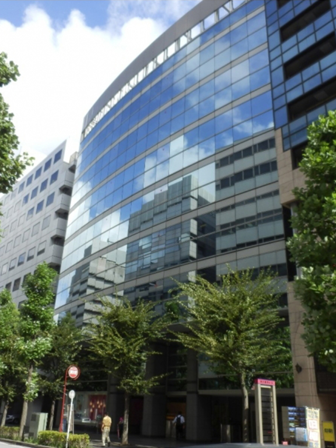 SBT JAPAN(Head Office)
