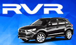 Rvr Limited Sale Image