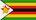second hand cars zimbabwe