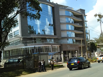 used cars for sale in nairobi