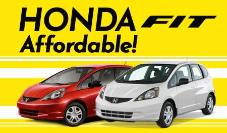 Buy used honda fit zambia